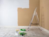 ローラーで手軽に塗れる漆喰塗料とは?その塗り方も解説