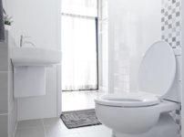 トイレの壁のリフォーム費用