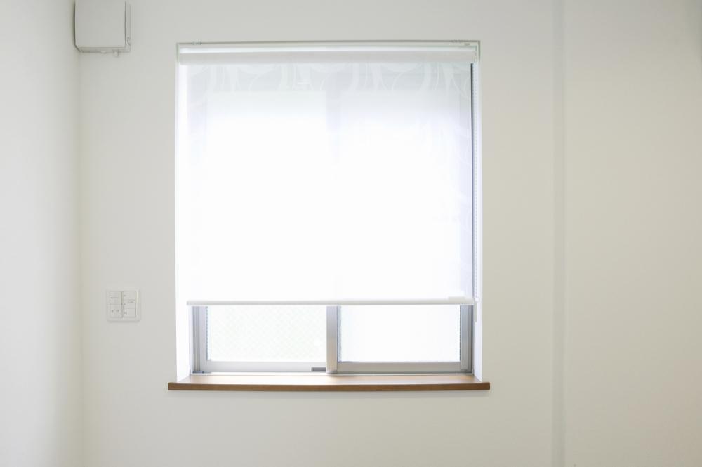 DIYで窓を増設できる?リフォーム費用の相場と窓増設の注意点とは