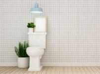 トイレをタイル壁にリフォームしたい!手順や必要なものを詳しく