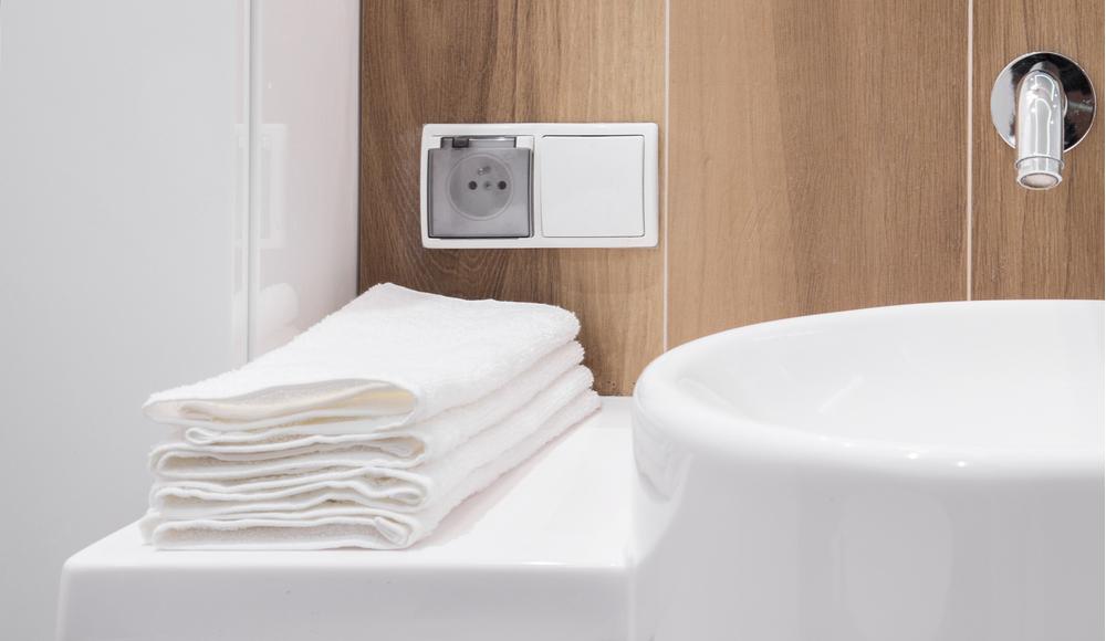 洗面所の壁をDIYでパネルにしたい!施工手順と注意点を詳しく解説