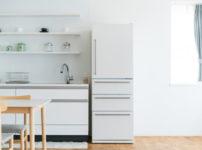 キッチンパネルのメーカー一覧|各メーカーのおすすめ商品も紹介