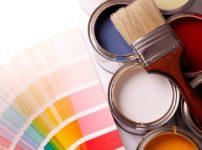 壁紙用塗料って?DIYする際のペンキの選び方とおすすめ商品を紹介