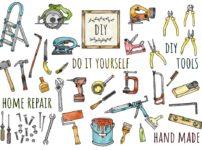 DIYするなら揃えておきたい工具10選!用途も紹介