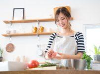 賃貸でも諦めないで!DIYで好みのキッチンにカスタマイズする方法
