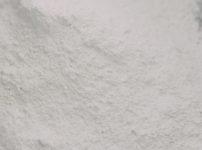 【DIY上級者向け】粉漆喰の商品比較!おすすめの粉漆喰5選