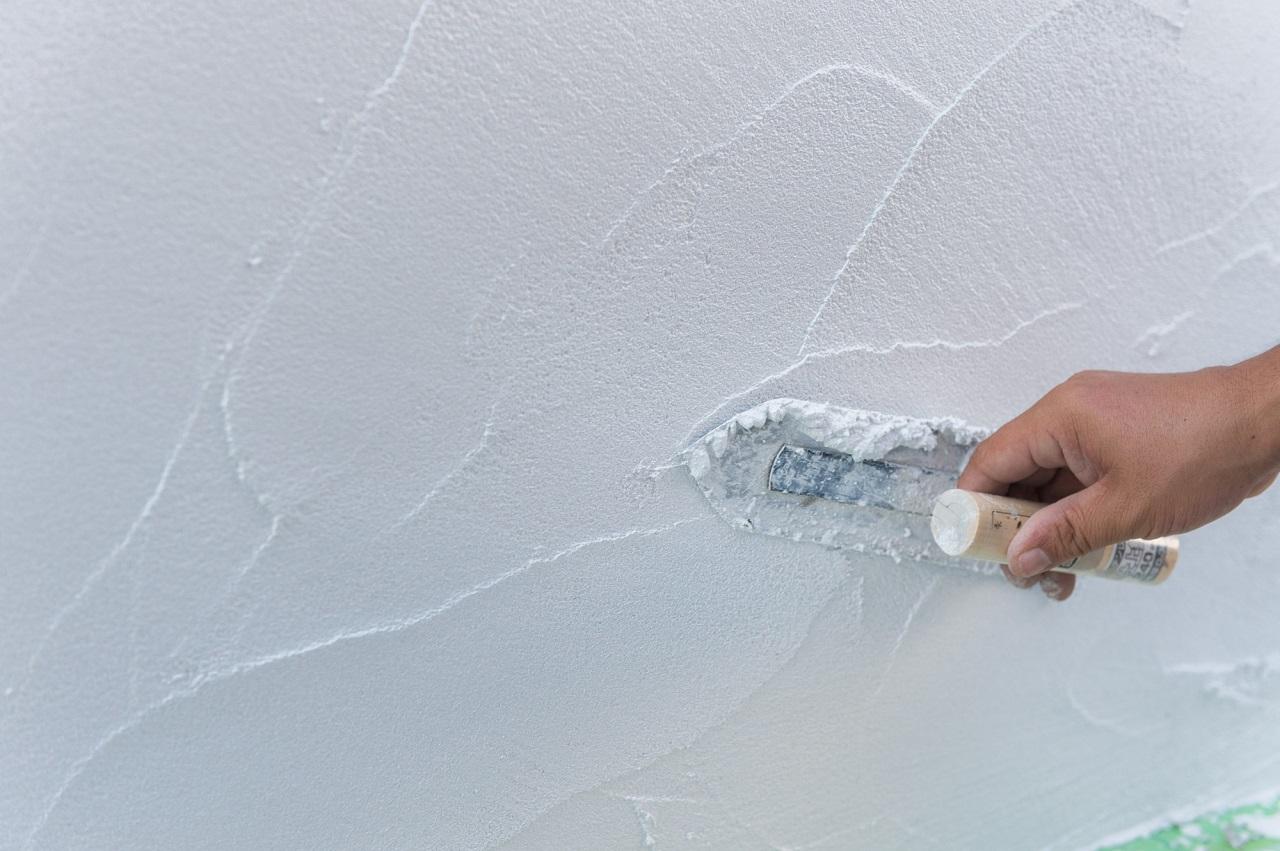 DIYで仕切り壁を作る方法は? 仕切り壁を本格的に作ると、高度な建築技術が求められるため、簡単ではありません。